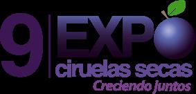 Expociruelas Secas